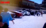 Urfa Polisi Okul Denetimlerinde hız kesmiyor