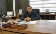 Başhekimi M.Cengiz Karakucak'ın Mevlid Kandili mesajı