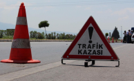 Feci Kaza, 3 ölü
