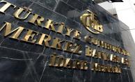 Merkez Bankası, 1,4 Milyar Dolar Dövizi Bankaların Kullanımına Bıraktı