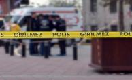 Urfa'da Bıçaklı Kavga 1 Yaralı