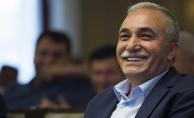 Bakan Fakıbaba, Gümrük Vergisi Sıfırlanıyor