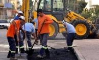 Belediye İşçileri kadroya geçiyor mu!