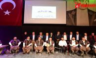 Büyükşehir, 2018 Yılında Da Tanıtıma Ağırlık Verecek