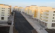 Urfa'da 106 iş yeri satışa sunuldu