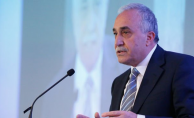 Fakıbab'dan '1 milyon düve' projesi