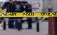 Urfa'da akraba kavgasında kan aktı, 1 ölü, 6 yaralı