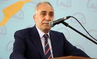 Bakan Fakıbaba'dan 100 bin TL kredi müjdesi