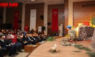 Haliliye Belediyesi Tiyatro Ekibi, İzleyenleri Duygulandırdı