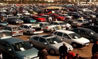2. El Araç Ticaretinde Haksız KDV Kaldırıldı