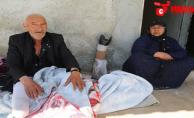 Kıbrıs Gazisinden Başkan Ekinci'ye Teşekkür