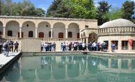 Şanlıurfa'da Bir Müze Daha Kurulacak