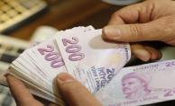 Vatandaşların Geçmişe Dönük Prim Borçları Silindi