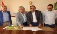 Şanlıurfaspor'da Kemal Kılıç Dönemi