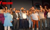 Cevheri, Türkiye Olarak Ümmetin Umuduyuz