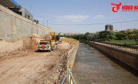 Haliliye Belediyesi, Karşıyaka'da 32'nci Yeni Yolu Hizmete Sunuyor