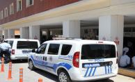 Urfa'da Silahlı Kavga, 2 Ölü, 4 Yaralı