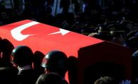 Hakkari'den Acı Haber, 2 Şehit, 7 Yaralı