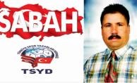 Mehmet Yıldırım#039;dan Kurban Bayramı Mesajı