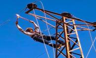 Dicle, Kaçak Elektrikle Çok Yönlü Mücadele Ediyor