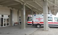 Şanlıurfa'da Kavga, 5 Yaralı