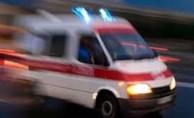 Urfa Konbonmonoksit Zehirlenmesi, 1 Ölü, 4 Yaralı