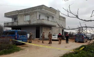 Birecik'te silahlı kavga: 2 ölü, 2 Yaralı