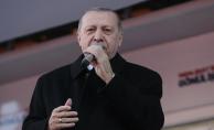 Cumhurbaşkanı Erdoğan, Yeni Askerlik Sisteminin Detaylarını Açıkladı