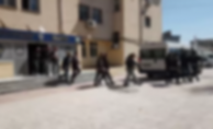 Urfa'da Özel Hastanelere Operasyon, 10 Gözaltı