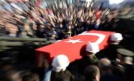 Suriye'nin Tel Rıfat Bölgesinden Acı Haber, 1 Şehit