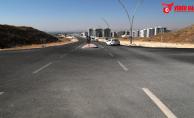 Büyükşehir, Yol Yapım Çalışmalarına Hız Verdi