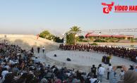 Harran Üniversitesi Tıp Fakültesi, 19. Dönem Mezunlarını Verdi