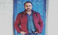 Akıma Kapılan Genç Hayatını Kaybetti