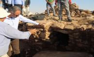 """Başkan Kuş, """" Eyyübiye'yi Turizm Cazibe Merkezi Haline Dönüştüreceğiz"""""""