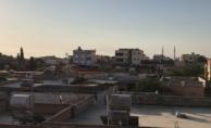 Teröristlerin Alçak Roketli Saldırılarının Acı Bilançosu 7 Şehit, 68 Yaralı