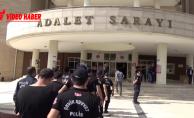 Urfa'da Dolandırıcılık Operasyonu