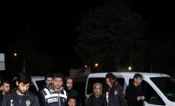 Kayıp kardeşler Urfa#039;da bulundu