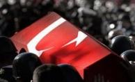 Suriye'de hain saldırı, 4 şehit