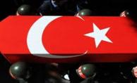 İdlip'ten acı haber geldi