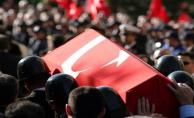 Suriye'den Acı Haber, 1 Şehit, 4 Yaralı