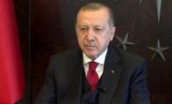 Cumhurbaşkanı Erdoğan, video konferansla Türk Konseyi'ne seslendi: Salgın sonrası için hazırlık yapın