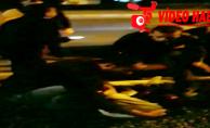 Haliliye'de Trafik Kazası, 6 Yaralı