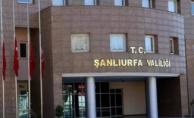 Şanlıurfa#039;da 4 bina 1 mahalle karantina altına alındı!