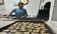 Urfa'da Gelenek Haline Geldi