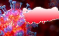 26 Temmuz koronavirüs tablosu! Vaka, ölü sayısı ve son durum açıklandı