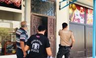 Karantina Tedbirine Uymayan 10 Kişiye Ceza Yazıldı