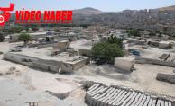 Büyükşehir, Süleymaniye'deki Biriketçilerin Taşınmasını Hızlandıracak