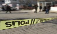 Viranşehir'de kavga, 1 ölü, 4 yaralı