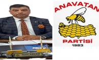Başkan Aslan, Esnaf destek bekliyor: Kredi değil nakit desteği verilmeli