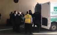 Şanlıurfa'da silahlı kavgada, ölen 4 kişinin  cenazeleri teslim edildi